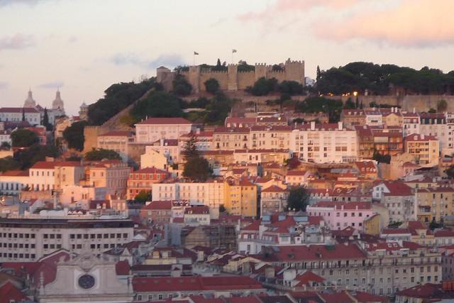 Lisboa(Aug 12-15,2010) 144