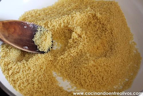 Ensalada de esturirón de Riofrío www.cocinandoentreolivos (7)