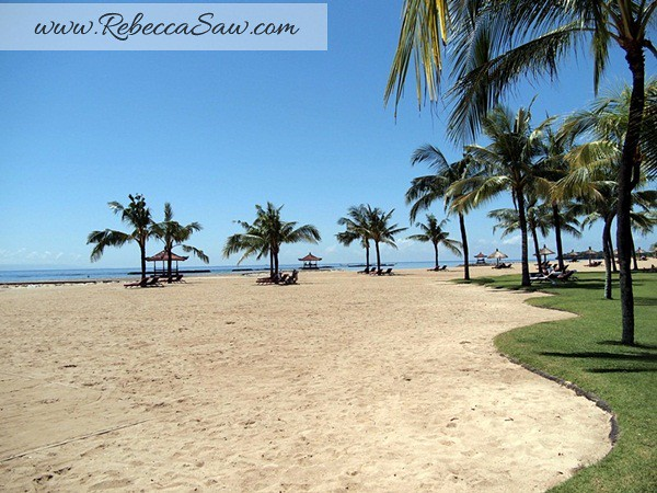 Club Med Bali - Resort Tour - rebeccasaw-032