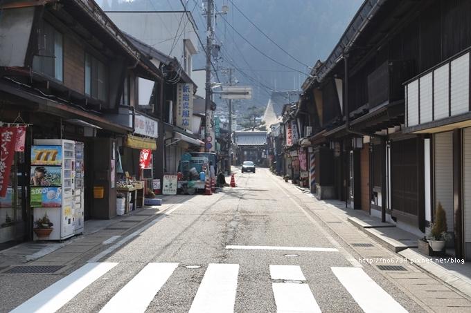 20130307_ToyamaJapan_2787 ff