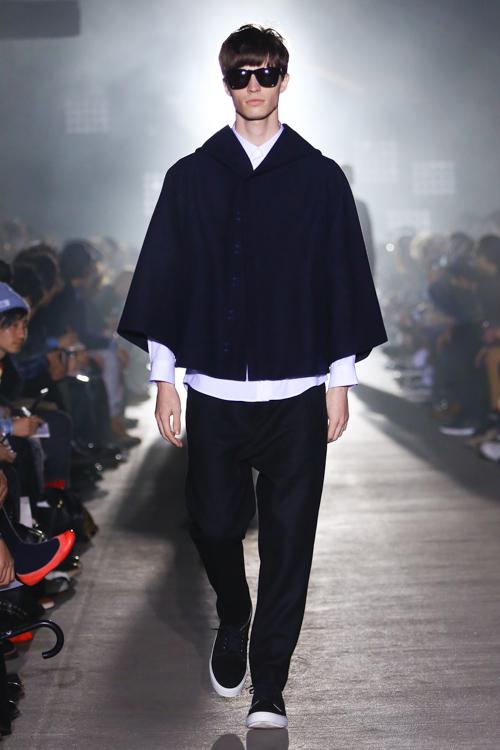 FW13 Tokyo Sise005_Taylor Cowan(Fashion Press)