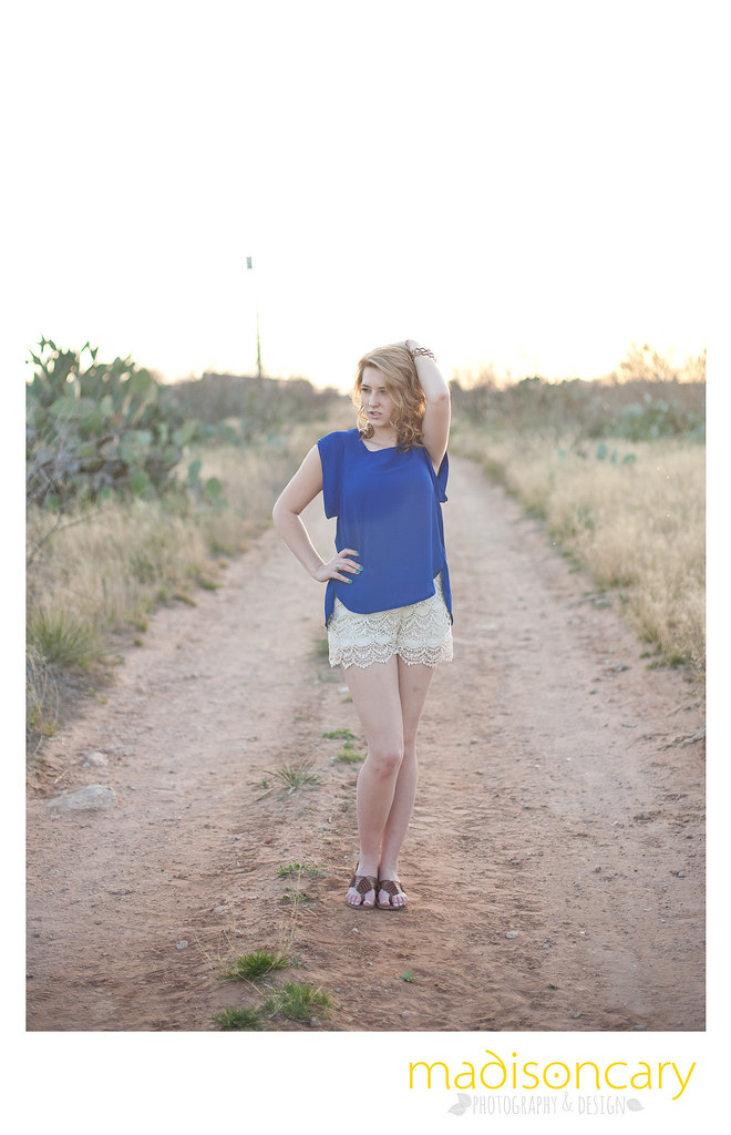 spring fashion model midland texas boutique