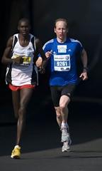 2010 Volkswagen Prague Marathon 001