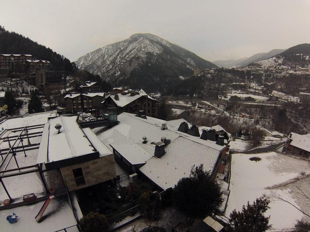 Andorra en Invierno andorra en invierno - 8581144208 76af153bef b - Andorra en Invierno