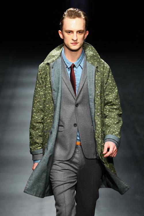 FW13 Tokyo FACTOTUM006_Marko Brozic(Fashion Press)