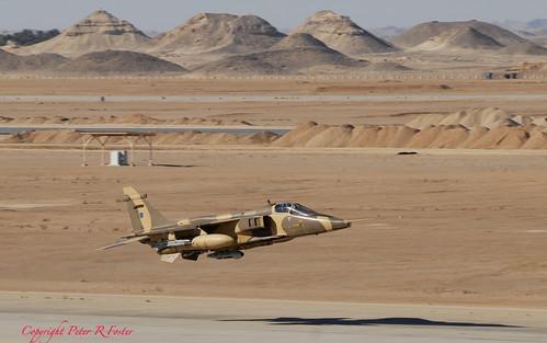 Jaguar OS 210 8/20 Sq RAFO 02-02-09