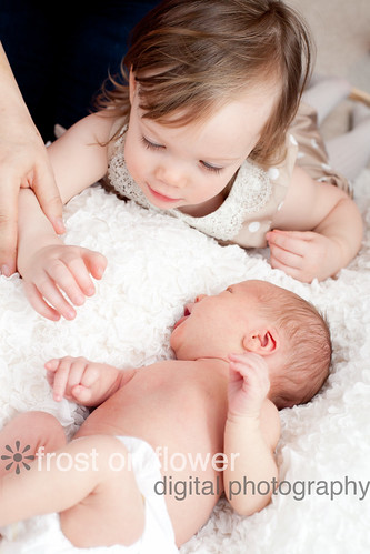 20130310-newbornBen-84