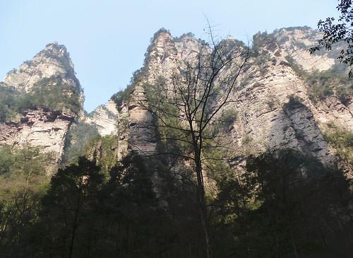 Hunan13-Parc-Ruisseau du Fouet d'or (39)_副本