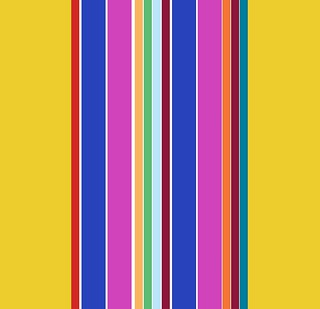 RBF_PSP-PS_stripes_pattern_001