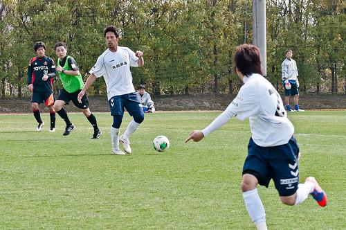 2013.03.24 練習試合 vs名古屋グランパス-6854