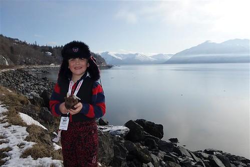 in alaska (1)