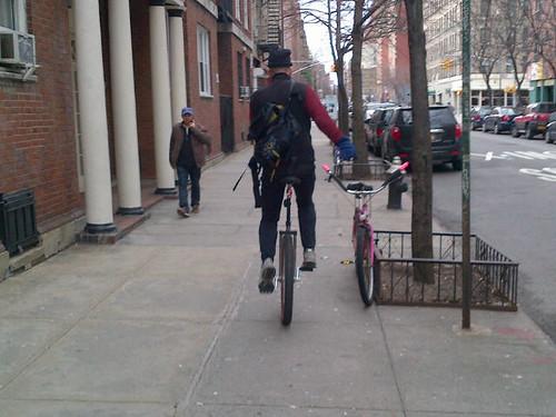 Manhattan-20130326-00615
