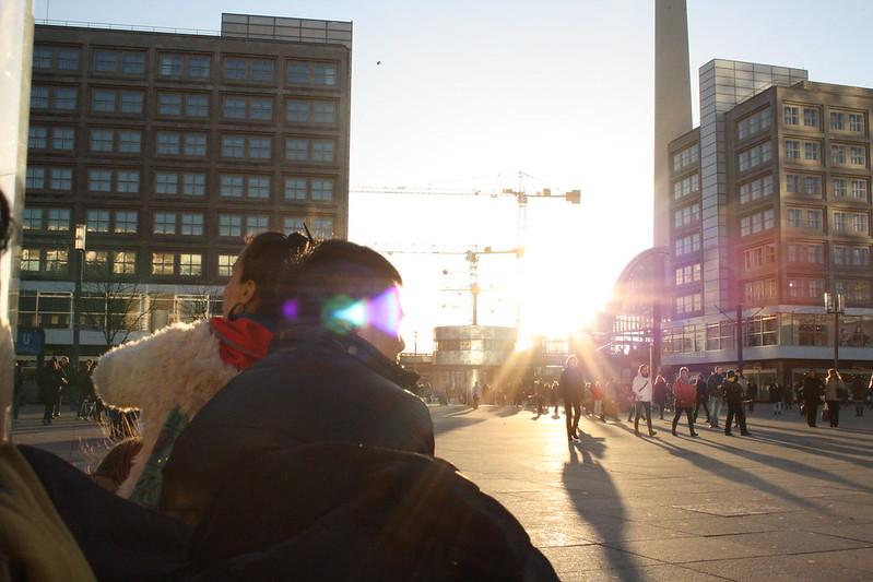 berlin 443