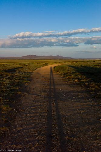 shadow people me asia mongolia bulgan