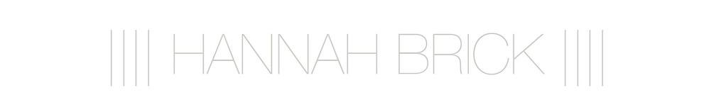 HB Header