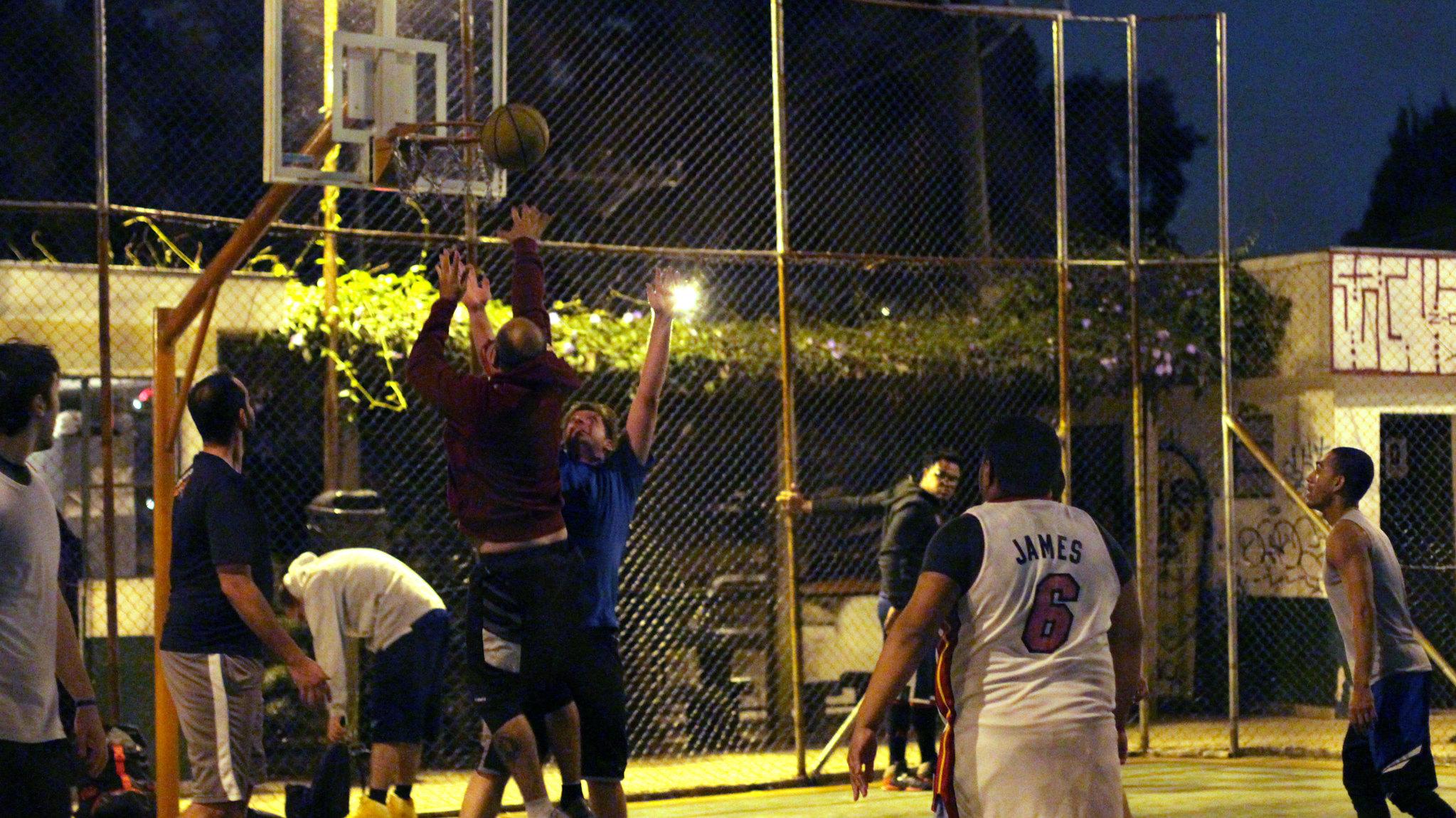 Album — Esportes na rua by Comunidade Motorola a88c637f62341