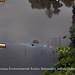 louisiana-flood-flight-2132