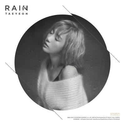 TAEYEON-Rain-200x200@2x