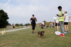 Park Run 302