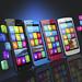 android app development companies India