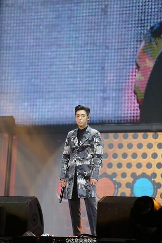 Big Bang - Made V.I.P Tour - Dalian - 26jun2016 - dayimeishi - 05