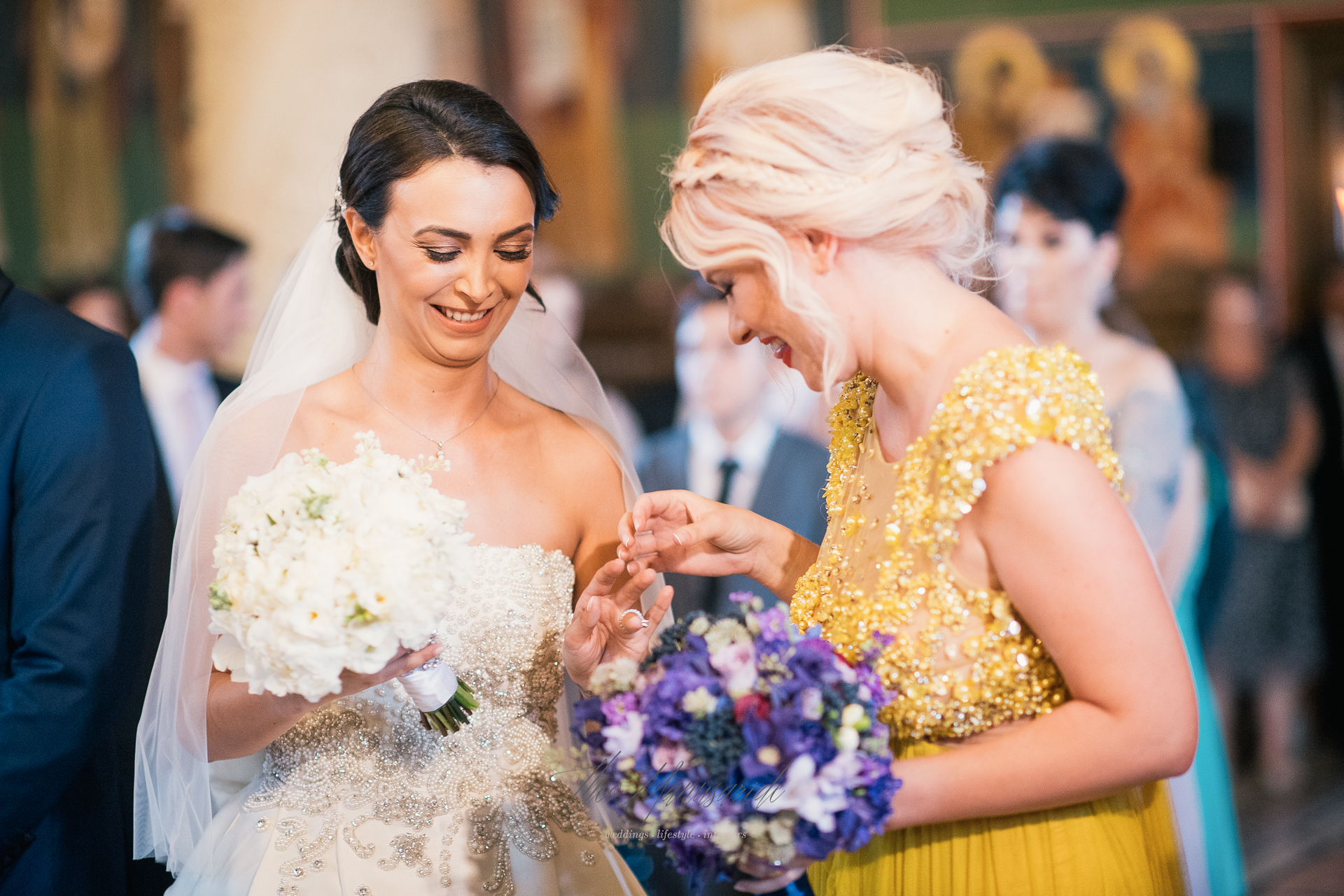 fotograf nunta cristina si patrick-12