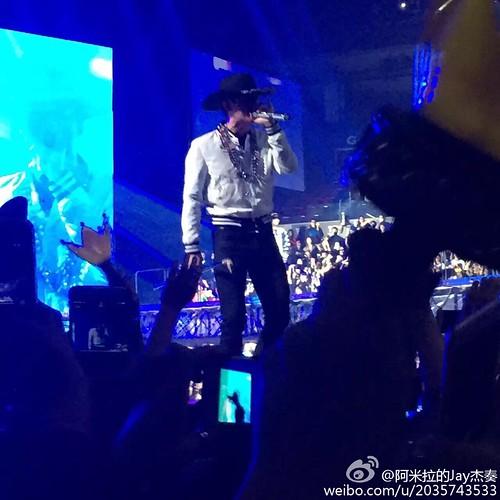 BIGBANG MADE Toronto 2015-10-13 by 2035743533 Weibo (11)