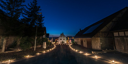 2016_08_27_Heimattage_Bad_Mergentheim_Dorflichter_Rot_1280x-23
