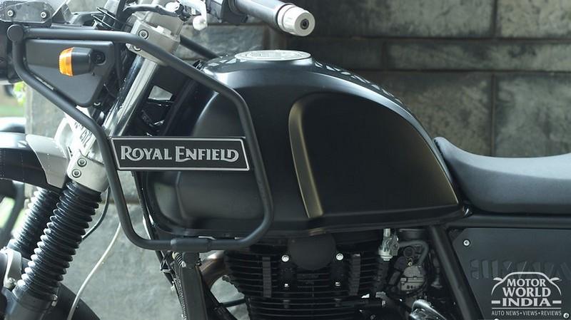 Royal-Enfield-Himalayan-Fuel-Tank (3)