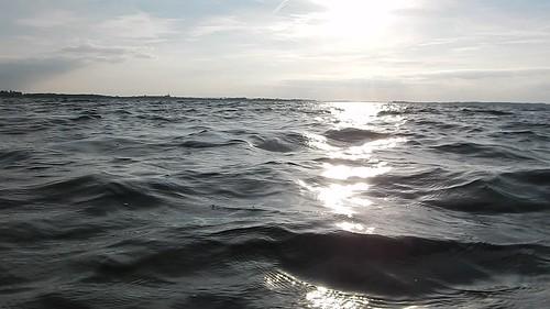 vätterviksbadet video beach strand nude nudist naturist fkk 2016 vättern lake