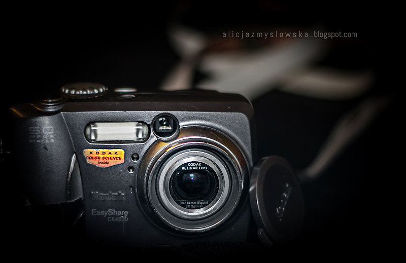 Canon-7238