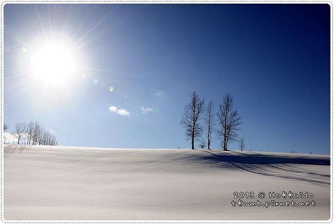 2013-01-05 11.58.17.jpg