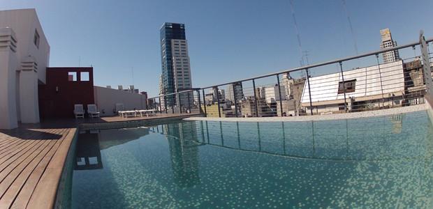 Onde Ficar em Buenos AIres 6