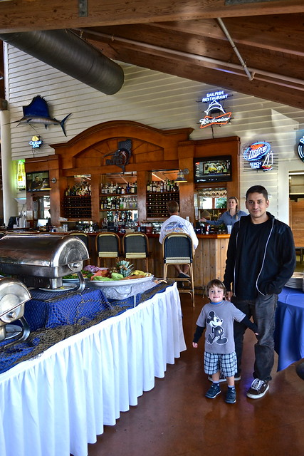 restaurants in palm beach florida