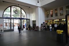 2013-01-12 Gare de Vevey 182