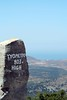 Kreta 2007-2 072