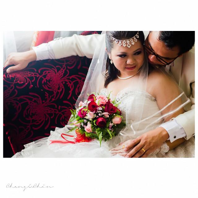 Chee Chang & Jessie Wedding29