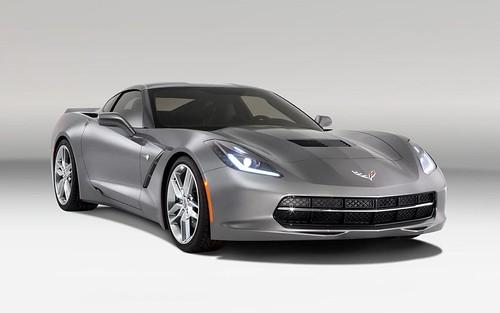 Corvettes03