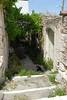 Kreta 2011-1 244