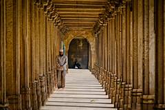 India   Ahmedabad