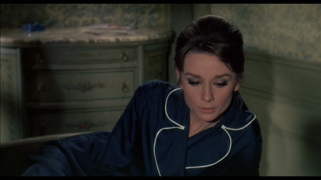 audrey-hepburn-charade-wardrobe-sixties-fashion-givenchy