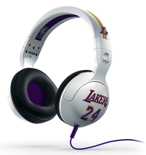 RS7322_skullcandy_hesh_NBA_lakers_Kobe_Bryant_snake_S6HSDY-226