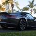 2013 Porsche 911 Carrera S 991 Sport Design Ducktail Glass Roof in Beverly Hills 11