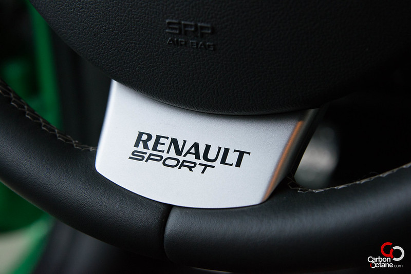 2012 - Renault Clio RS -13.jpg