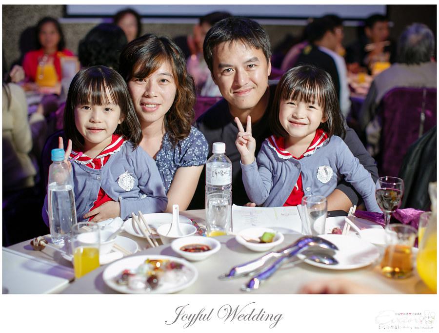 Sam &  Eunice Wedding _0174