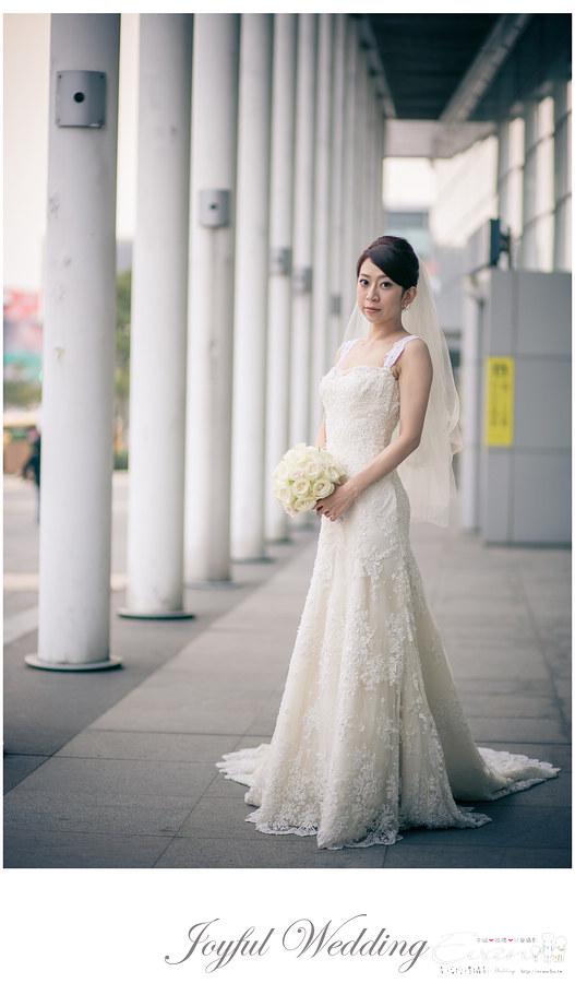 Sam &  Eunice Wedding _0148
