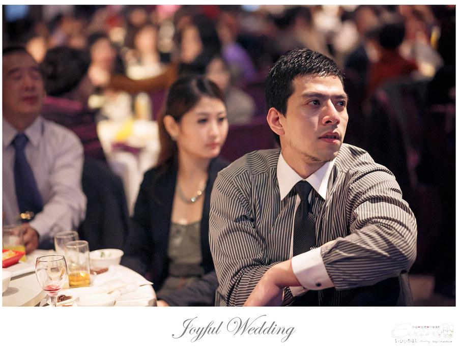 Sam &  Eunice Wedding _0224