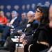 Forum Debate: Religion and Politics