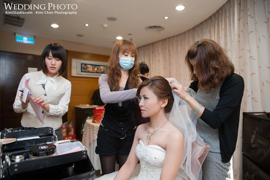 2012.11.25 Wedding-110
