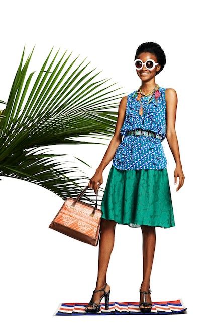 duro-olowu-for-jcpenney-7